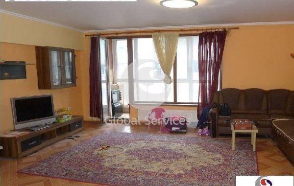 тристаен апартамент софия rw63aqmb