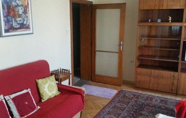 тристаен апартамент софия rwe3vdes
