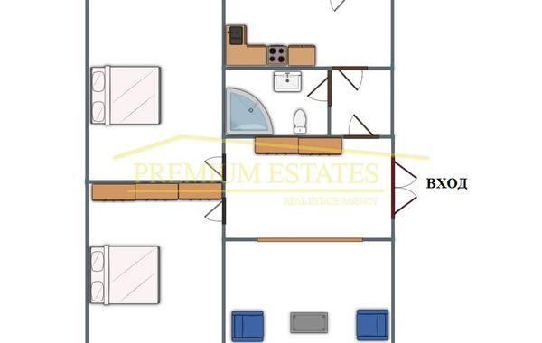 тристаен апартамент софия rwknvben