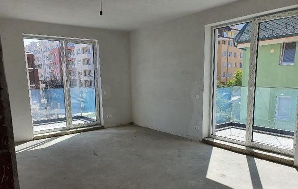 тристаен апартамент софия rx1ahrh2