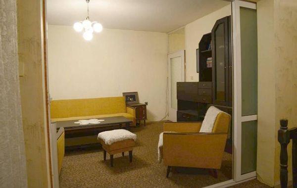 тристаен апартамент софия rxwe4uml