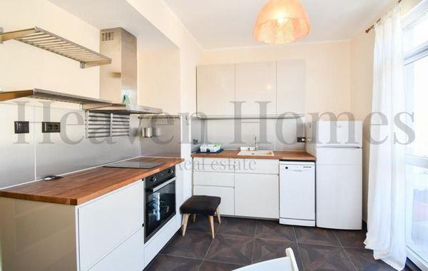 тристаен апартамент софия ry1s3k94