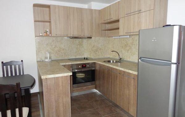 тристаен апартамент софия ryksdxhe