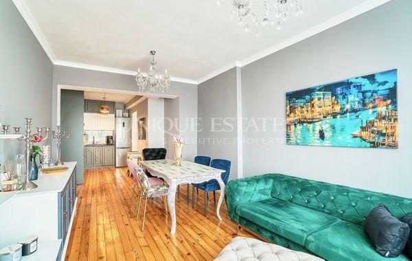 тристаен апартамент софия s15xyns6
