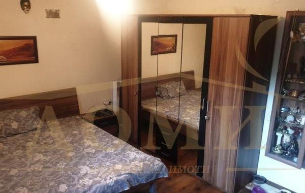 тристаен апартамент софия s1pbq9p4