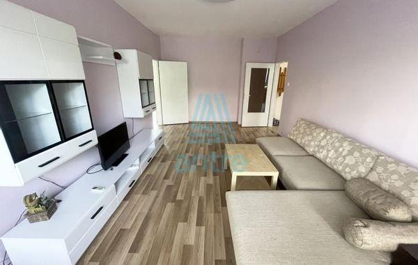 тристаен апартамент софия s1qhgbtm