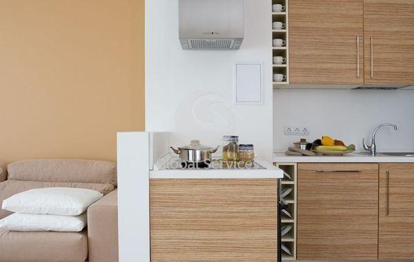 тристаен апартамент софия s1y4u85a