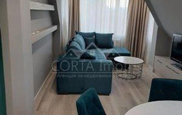 тристаен апартамент софия s2abfma3