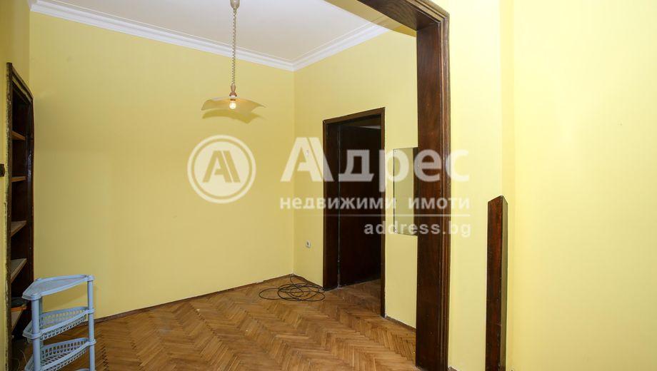 тристаен апартамент софия s2g1ntgu