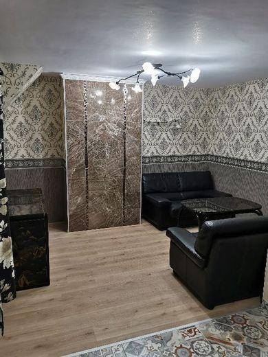 тристаен апартамент софия s2rerncj
