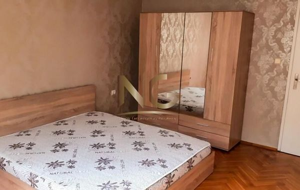 тристаен апартамент софия s3e5yuql