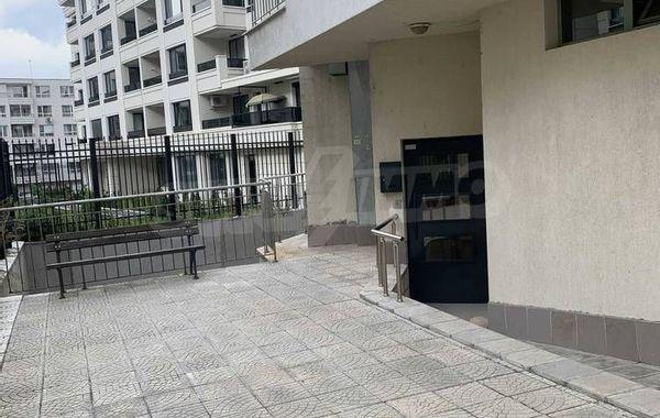 тристаен апартамент софия s487p8cx