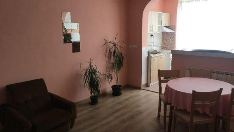 тристаен апартамент софия s672a9a8