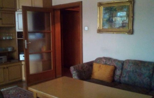 тристаен апартамент софия s6v78uq3