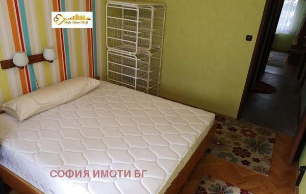 тристаен апартамент софия s6xpc9tc