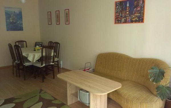 тристаен апартамент софия s8fpqa7l