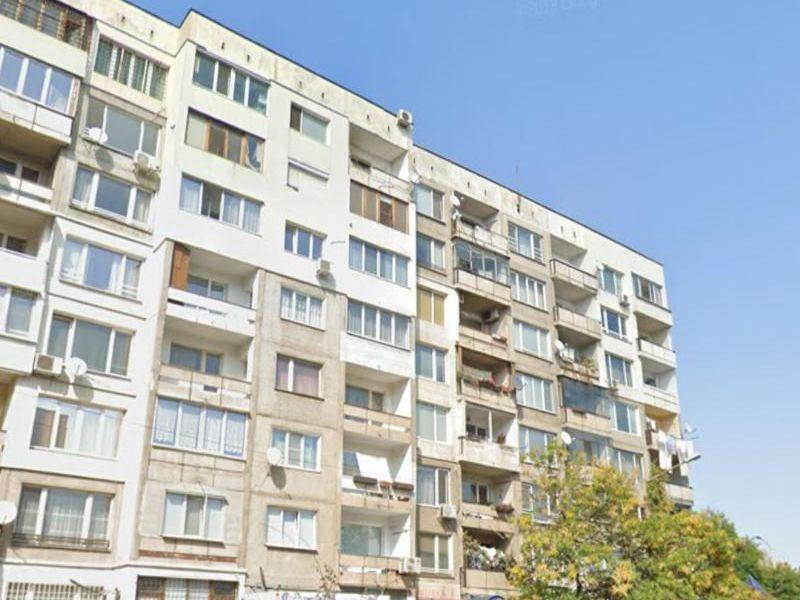 тристаен апартамент софия s9uy4g7h