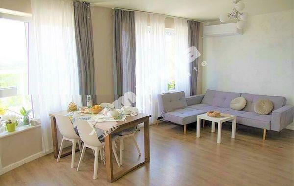 тристаен апартамент софия sajqlgx9