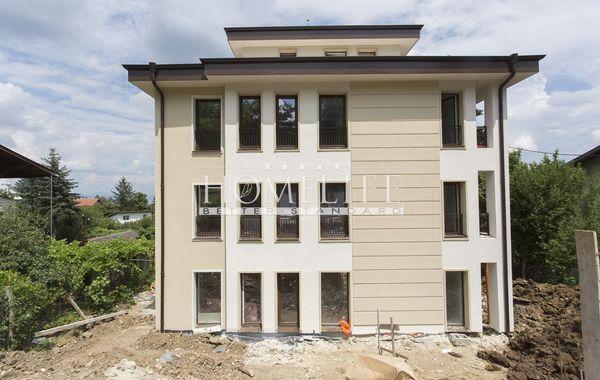 тристаен апартамент софия sb1xp4bx