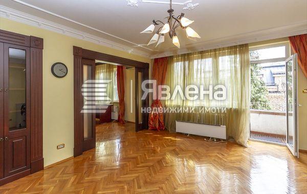 тристаен апартамент софия sb9vgjnp