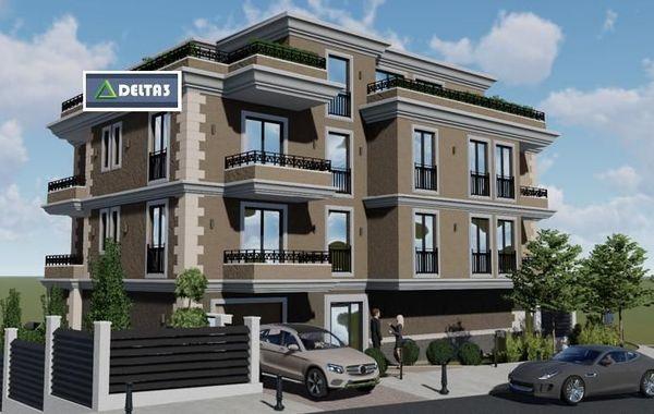 тристаен апартамент софия sbxx4m5j