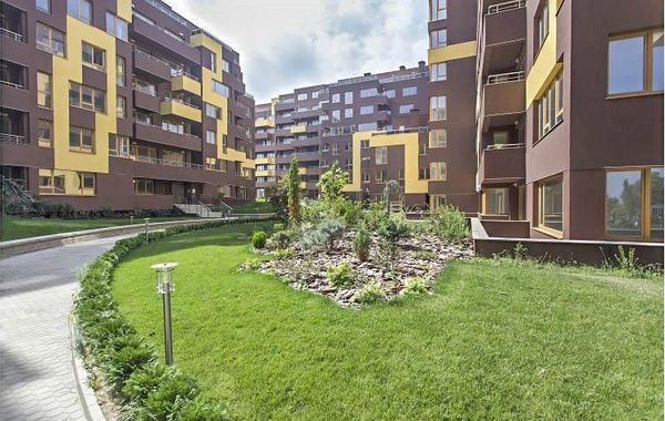 тристаен апартамент софия schertm1