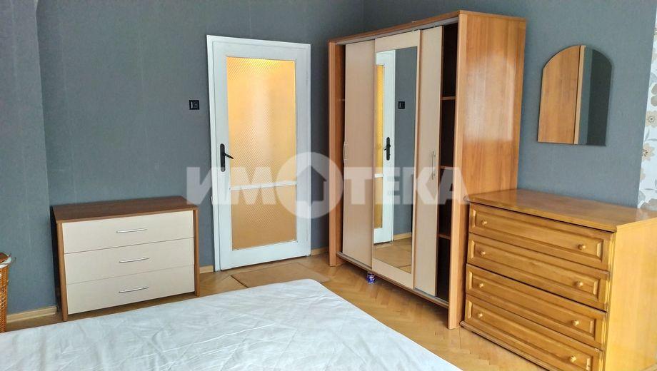 тристаен апартамент софия schfxbua