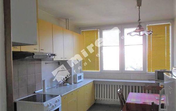 тристаен апартамент софия scthr37e