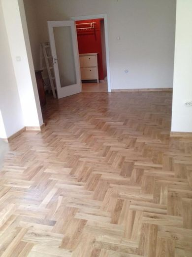 тристаен апартамент софия sd4ce57l