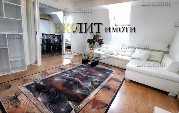 тристаен апартамент софия sdan59yd