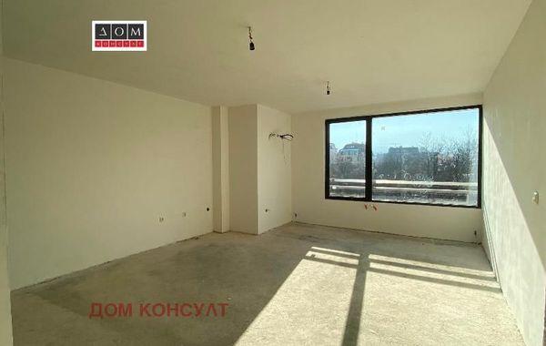 тристаен апартамент софия sdgvsnby
