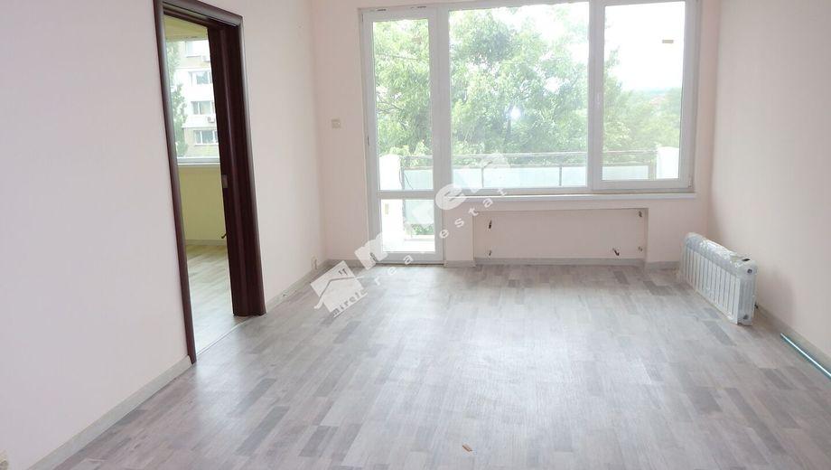 тристаен апартамент софия sej6wa51
