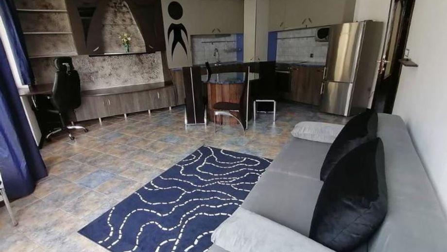тристаен апартамент софия selkffl7