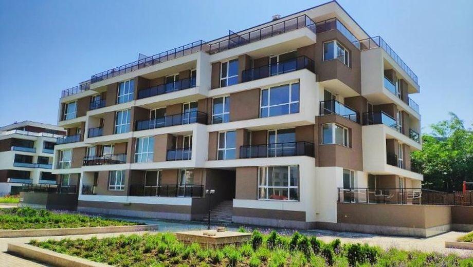 тристаен апартамент софия sf25xfhh