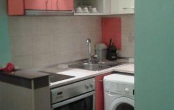 тристаен апартамент софия sfjavc5s