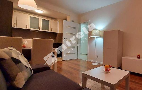 тристаен апартамент софия sfndb6pf