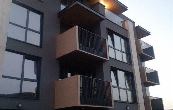 тристаен апартамент софия sg2tullh
