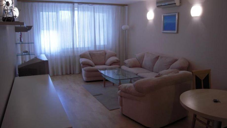 тристаен апартамент софия sgw3vyve