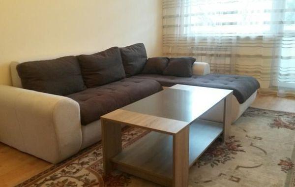 тристаен апартамент софия sh3lyvpl