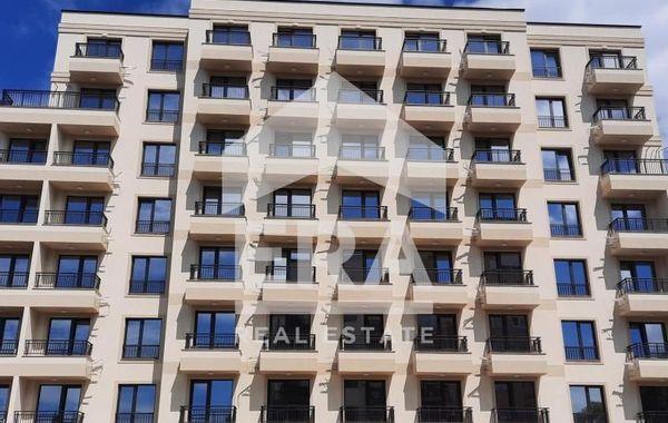тристаен апартамент софия shpmmqdh