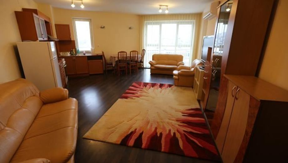 тристаен апартамент софия shqdvey5