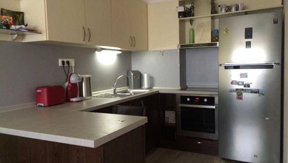 тристаен апартамент софия sj957vqv