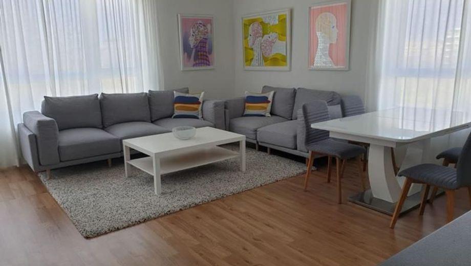 тристаен апартамент софия skc8xa7u
