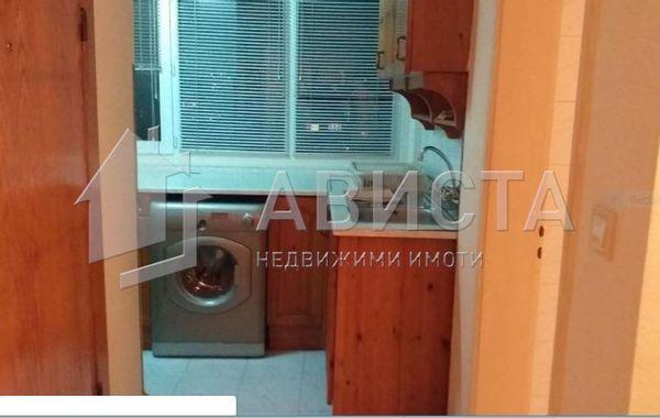 тристаен апартамент софия skju3kw2