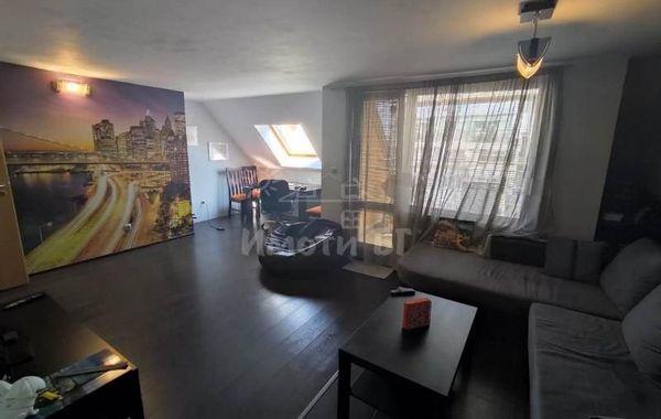 тристаен апартамент софия sm2s5jhj