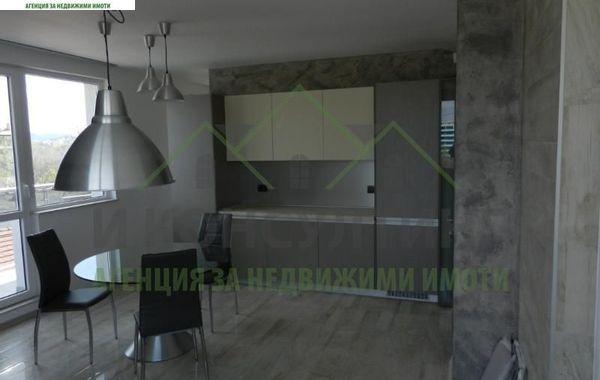 тристаен апартамент софия sp6r131k