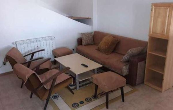 тристаен апартамент софия spfpcvb3