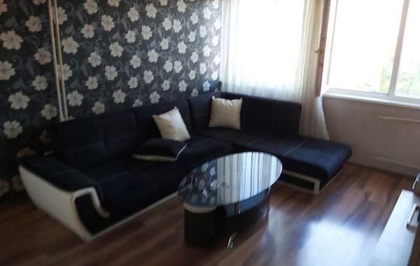 тристаен апартамент софия sq23ng5h