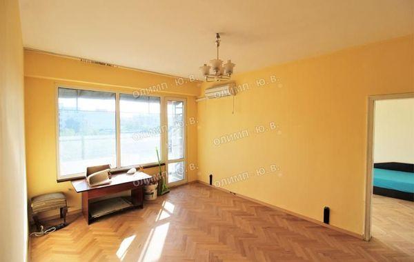 тристаен апартамент софия sq84jdwp