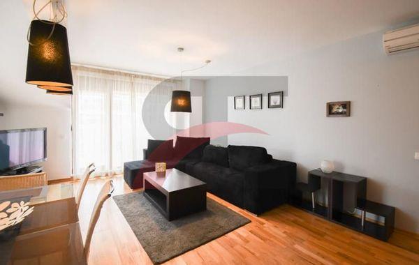 тристаен апартамент софия sr5bh18k